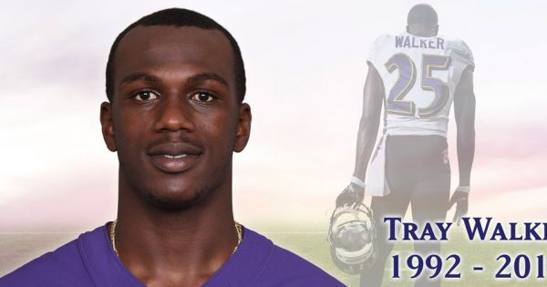 Tray Walker, mort à 23 ans : Les Ravens de Baltimore en état de choc... Check more at http://people.webissimo.biz/tray-walker-mort-a-23-ans-les-ravens-de-baltimore-en-etat-de-choc/