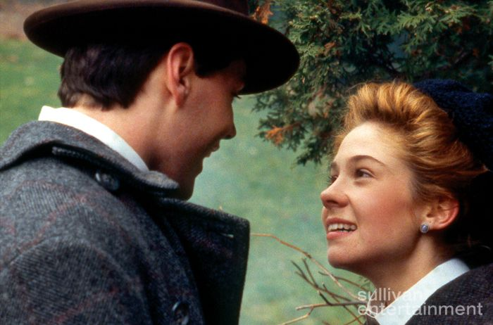 Take Our Anne of Green Gables: Relationship Quiz! Share your scores in the comments! #aogg http://anne.sullivanmovies.com/articles/anne-green-gables-relationship-quiz/