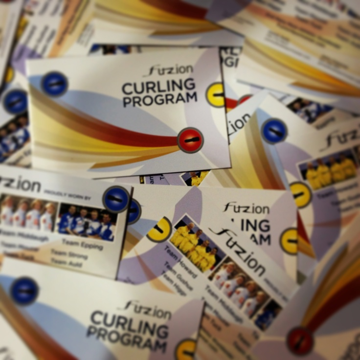 Fuzion by Kobe Curling program now available!