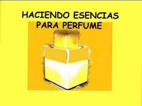 perfume halloween cual es el mejor
