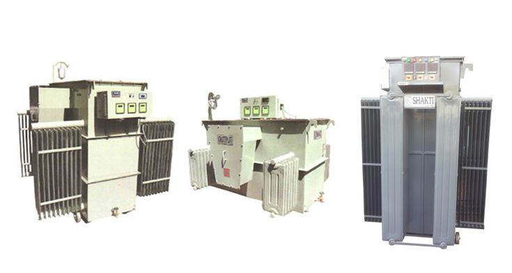 Importance of Electrical Transformers in Our Daily Life