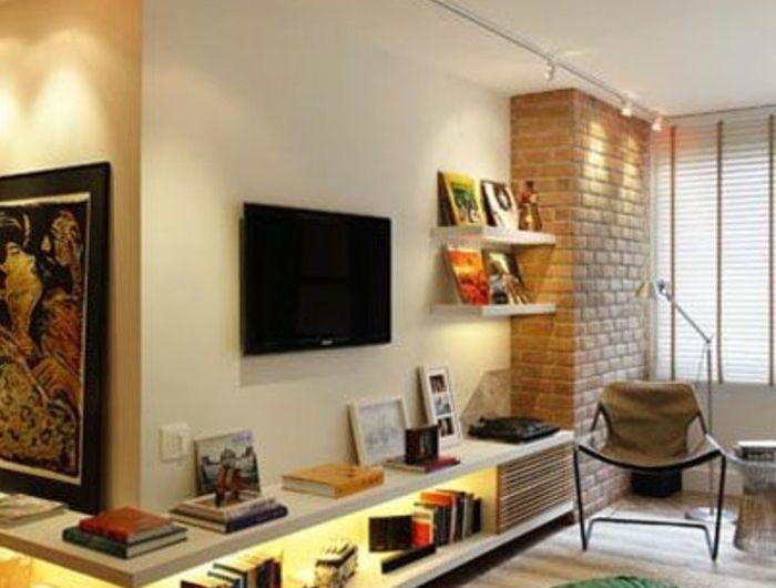Les 8 meilleures images du tableau quels coussins pour un canap gris anthracite sur pinterest - Les etageres funky d de quirky ...