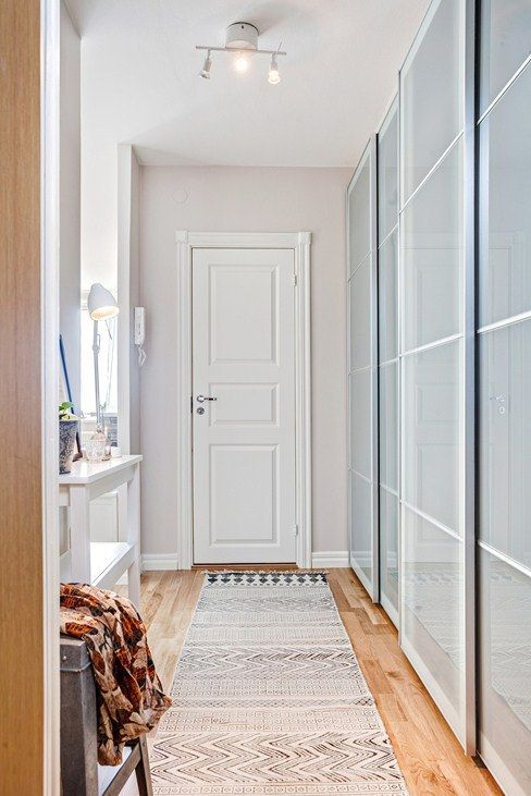 116 best RUGS BY HOUSE DOCTOR DK | STYLING images on Pinterest ...