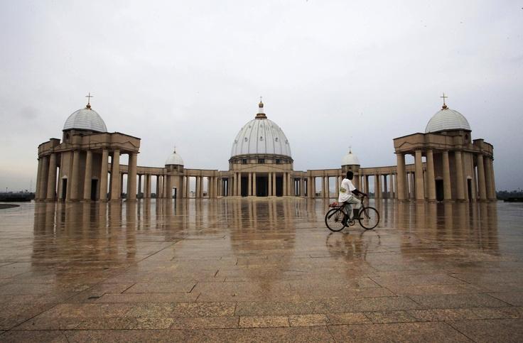Costa de Marfil (Reuters)