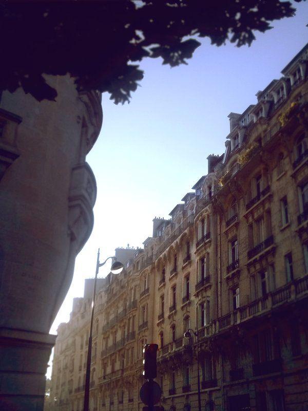 Paris-shots Tumblr http://paris-shots.tumblr.com/post/100061979213/rue-louis-boilly-also-street-of-musee Paris-shots Deviantart http://paris-shots.deviantart.com/art/Paris-16e-arr-488446239