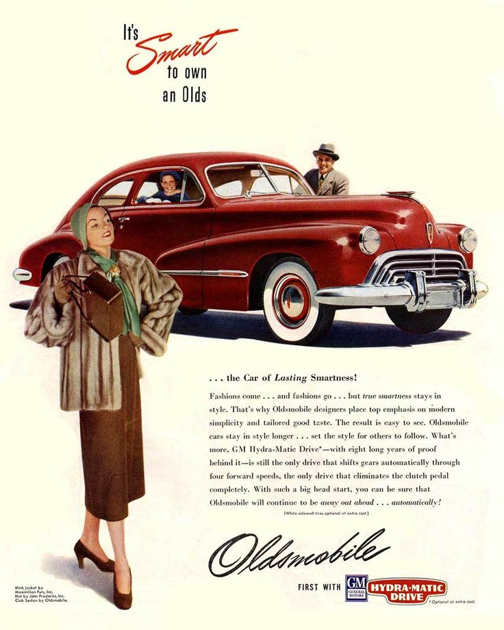 144 best Vintage Car Ads, Vintage Posters For Cars, Retro ...