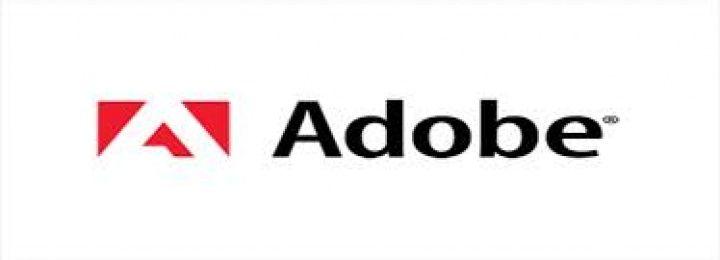 Fotoğraf düzenleme uygulamalarıyla bilinen Aviary, Adobe'nin oldu. Aviary, artık Creative yazılım geliştirme kitinin bir parçası olacak.