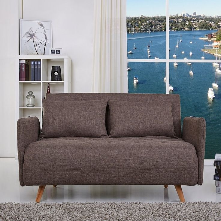 Designer Bettsofa 26 best schlafsofa images on canapes and sofas