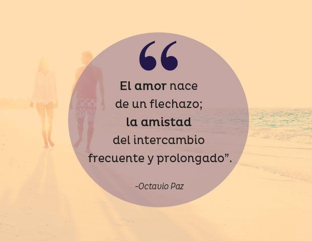 Reflexiones De La Vida Cortos: Octavio Paz Poemas De Amor - Buscar Con Google