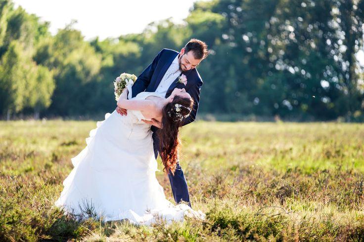 FUJIFILM X-T2+XF50-140mmF2.8 R LM OIS WR www.officinadelleimmagini.it #officina.delle.immagini #bride #groom #wedding #weddings #weddinginspiration #weddingphotography #weddingphotographer #weddingphotograph #voguewedding #mywed #weddingphoto #bridal #fashionwedding #brideportrait #weddingday #italianstyle #bridestyle #weddingdress #instawedding #dreamwedding #italianphotographer #destinationweddingphotographer #weddingplanner #italy #destinationwedding #weddingperfection #fujixt2…