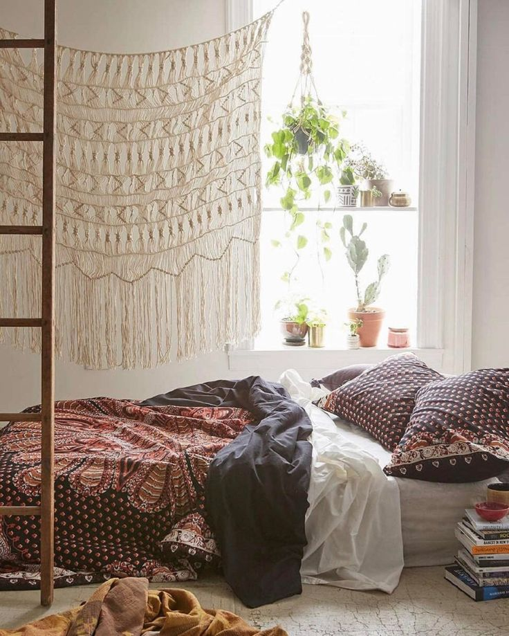 Urban Outfitters Bedroom Ideas Master Bedroom Accent Wall Ideas Master Bedroom Armoire Teenage Bedroom Colour: 17 Best Ideas About Urban Bedroom On Pinterest