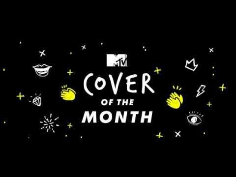 MTV Cover of the month - Plenk ft. Sevena (Skillet - Hero)
