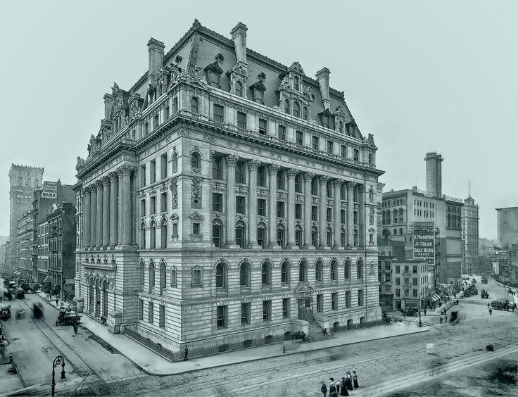New York Public Records Free Search