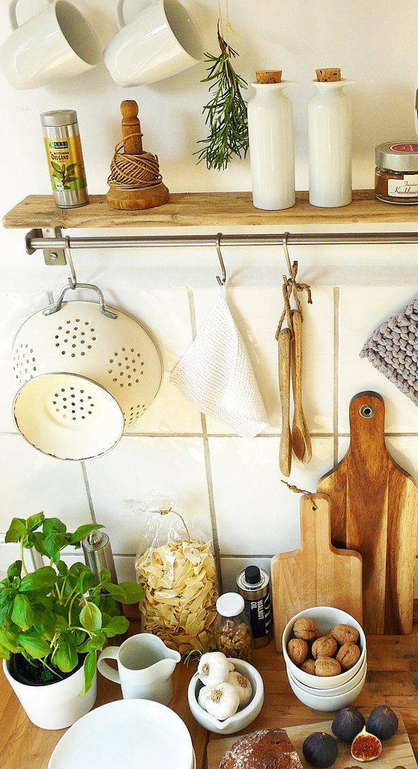 nolte küchen zubehör | masion.notivity.co