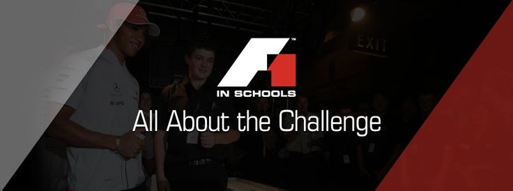As well as the certificate that each F1 in Schools competitor receives it is also possible to gain other awards, with the work completed by the students for the challenge. Below are a few of the schemes that can be accessed through the F1 in Schools Technology Challenge. CREST (Creativity in Science and Technology). Duke of Edinburgh Award, The Year in Industry (YINI), The Big Bang, he College of Teachers' Professional Recognition Programme.