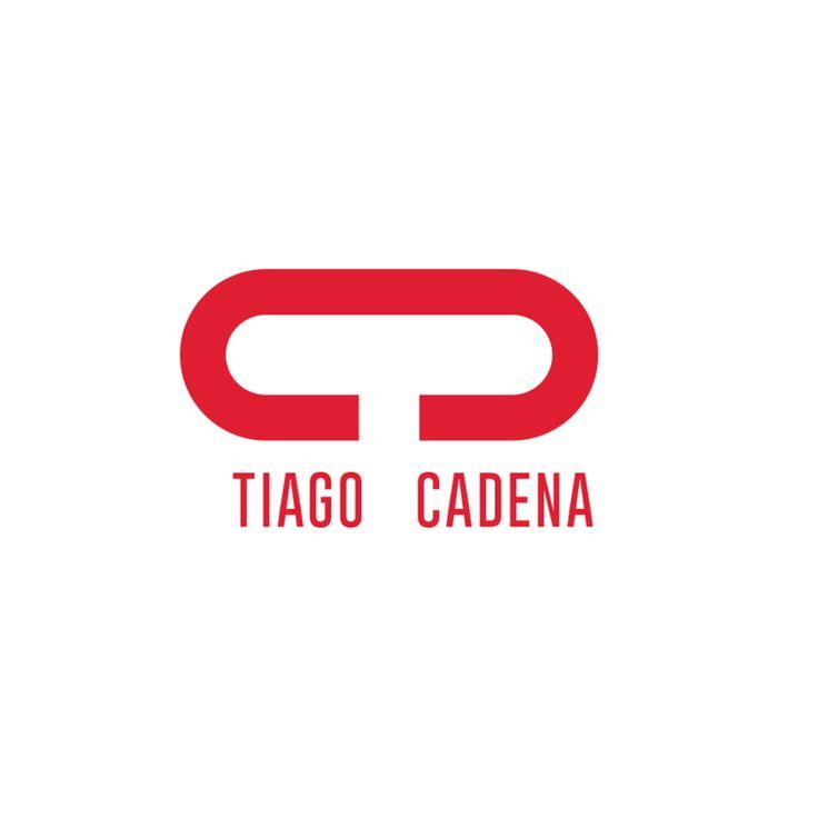 Marca - Tiago Cadena
