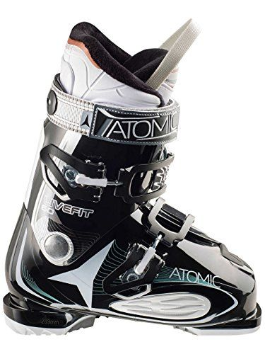 Nice Top 10 Best Downhill Ski Boots Women - Top Reviews