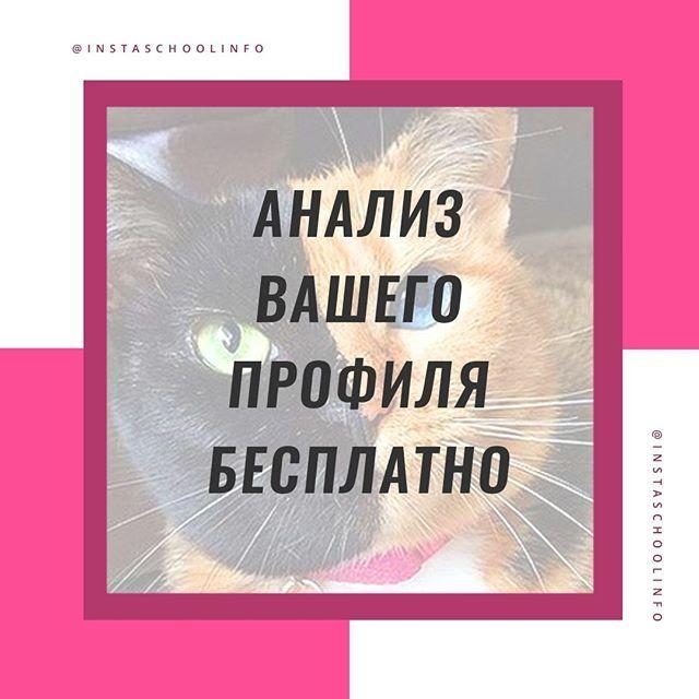 A Davajte Kak Razberem Vash Profil Vsem Zdarovki Zdarovki Segodnya U Menya Syurpriz Dlya Vas Ya Sdelayu Razbor Vashego Profilya Besplatno Pr Book Cover Books Cover