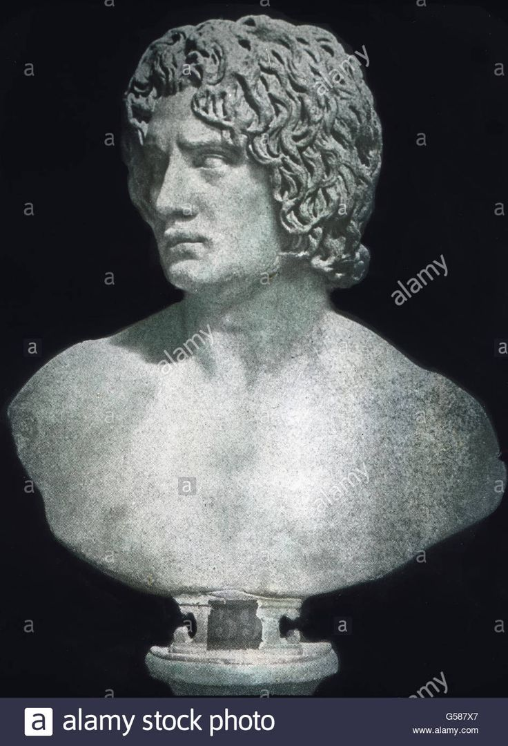 Download this stock image: Arminius, oder Hermann der Fürst der Cherusker. Europe, Germany, the Germanic peoples, tribes, 1910s, 1920s, 20th century, archive, Carl Simon, history, historical, fine art, bust, Armin, chieftain,  Cherusci, tribe, portrait - G587X7 from Alamy's library of millions of high resolution stock photos, illustrations and vectors.