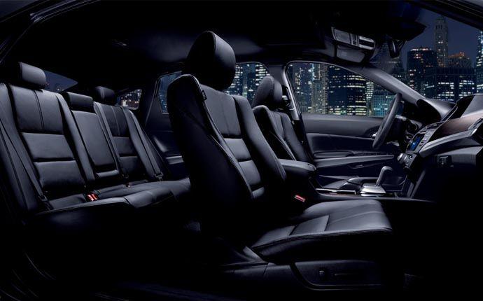 2014 Honda Crosstour Manahawkin http://www.causewayhonda.net/new-cars-details.aspx?year=2014&maker=Honda&_model=Crosstour&make=16&model=26765&style=364379