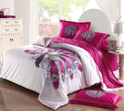 Logan And Mason Bed Linen Cheap