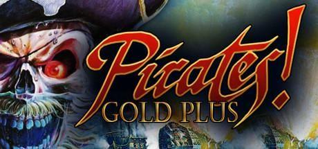GOG Retroism PCDD Games: Sid Meier's Pirates! Gold Plus Colonization Darklands Dragonsphere Tropico Reloaded... #LavaHot http://www.lavahotdeals.com/us/cheap/gog-retroism-pcdd-games-sid-meiers-pirates-gold/103991