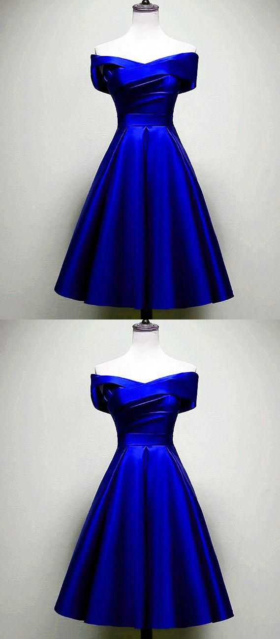 Royal Blue Bridesmaid Dresses Royal Blue Cocktail Dresses Short Prom Dresses Royal Royal Blue Cocktail Dress Royal Blue Bridesmaid Dresses Blue Cocktail Dress