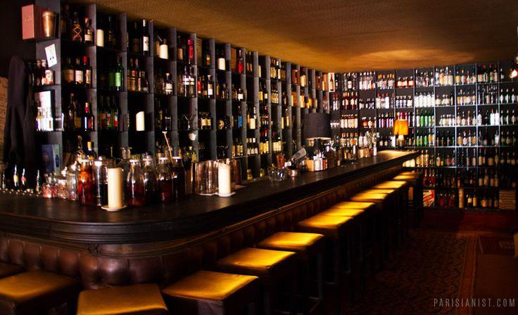 Bar Restaurant Les Causettes