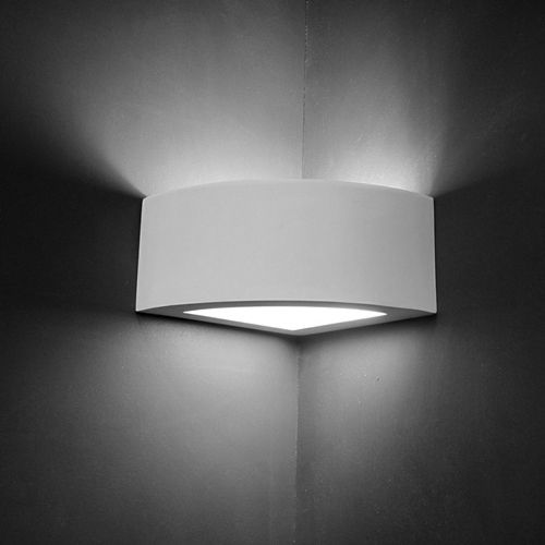 Curved Plaster Wall Lights : 99 best Tornado Lighting & Design images on Pinterest Tornadoes, Lighting design and Plaster