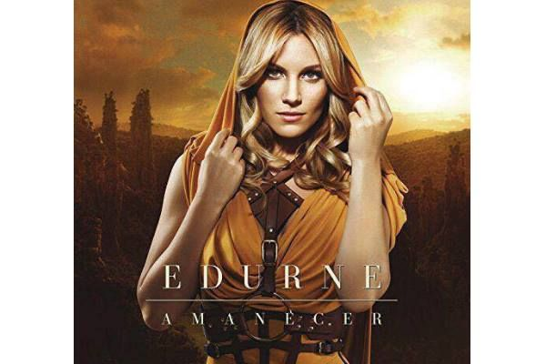 eurovision soundtrack download