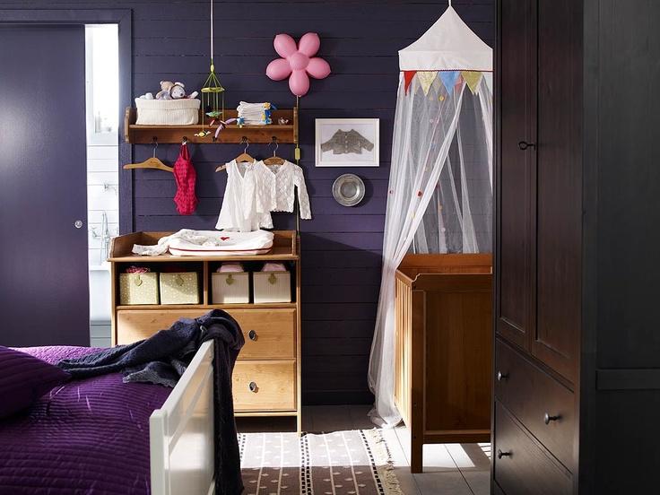 Children 39 s ikea room ideas children 39 s ikea ikea j 39 aime for Set de chambre ikea