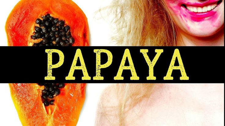 12 Health Benefits of Papaya