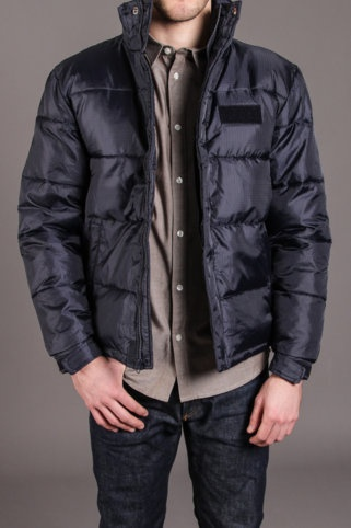 11 best Down jacket images on Pinterest | Down jackets, Men coat ...