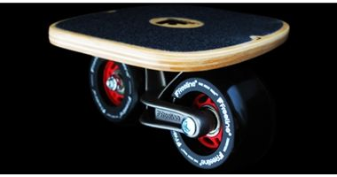 Freeline Skates - Freeline PRO & Roller Skates for Sale at Free Line Distribution
