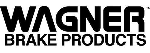 NEW Wagner Rear Brake Shoes Z735 98-04 Isuzu Rodeo Amigo Axiom Honda Passport #Wagner #RacingWorks #Brakes #Isuzu #Rodeo #Axiom #Amigo #Honda #Passport #Sale #eBay #DIY #Repair #Fix #deals
