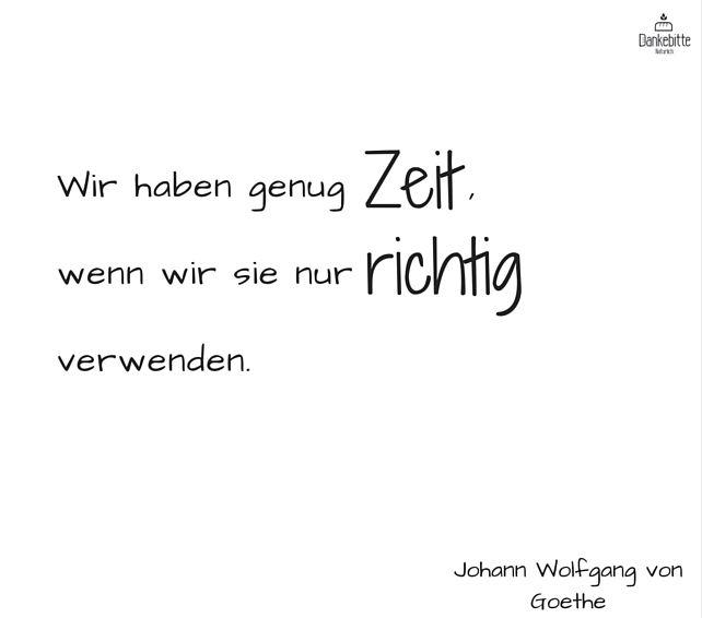 444 best johann wolfgang von goethe images on pinterest - Goethe weihnachten zitate ...