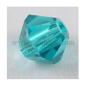 Czech Glass Beads 302_4mm229