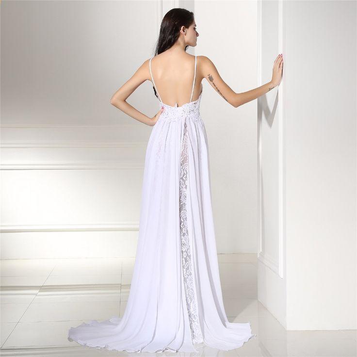 The 9 best Hochzeitskleider images on Pinterest