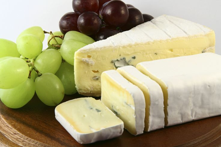 Producing a spectacular range of European style cheese and yoghurts- You will taste the difference!