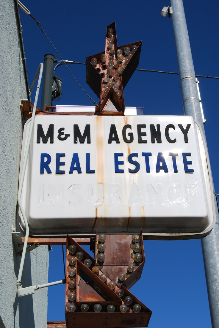 17 Best Images About Vintage Real Estate On Pinterest 2nd Floor Old Phone And Real Estate Ads