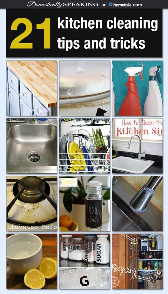 17 Best Images About Clean With MYOP On Pinterest
