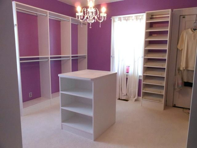 Turning A Room Into A Closet Google Search Spare Bedroom Closets Bedroom Turned Closet Remodel Bedroom