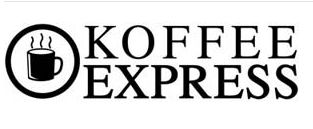 Koffee Express is the leading online seller of premium coffee and related equipment. We specialize in Superior Cappuccino Mix, Farmer Brothers Coffee Folgers Liquid Coffee Douwe Egberts Liquid Coffee Concentrate Single Serve Cups culnery products bunn coffee machins and parts