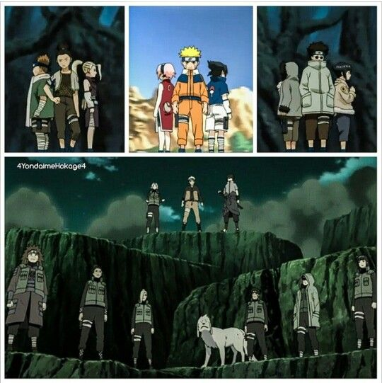 1000+ Images About Anime/Manga On Pinterest