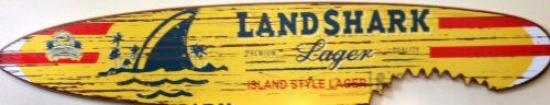 Landshark Lager 6' X 14'' Surfboard Landshark,http://www.amazon.com/dp/B001IYIKXG/ref=cm_sw_r_pi_dp_eE5ntb0BCMZJM1KZ