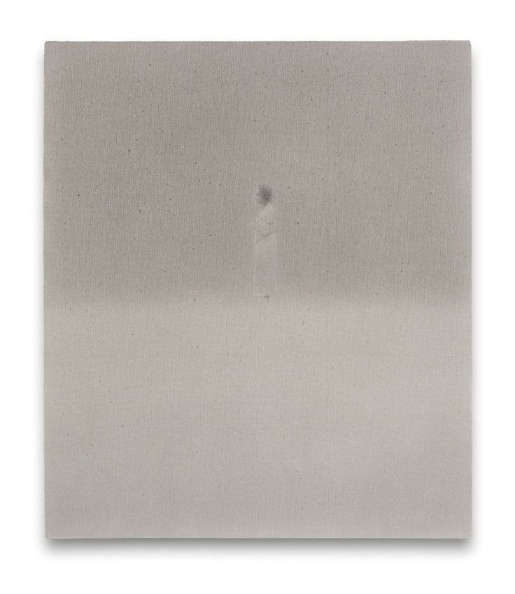 02 Janis Avotins . New Works