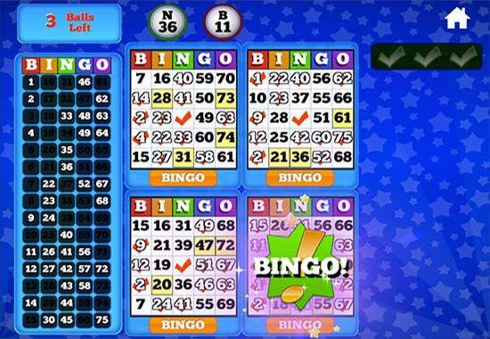 Obtenha a última informação sobre jogos de bingo, as suas ofertas de bónus em bingoonline.com.pt. Divirta-se com os populares jogos de vídeo bingo como Monsters, Super Show etc. #jogosdebingo #videobingo