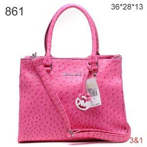 Specials : Michael Kors Tote Outlet, Cheap Michael Kors New Outlet Sale  Online, Michael Kors Outlet
