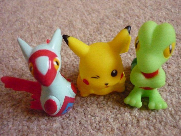 'Pokemon Go' Update: Jordan Clarkson, Rudy Gobert, NBA Joining Mobile Gaming Craze - http://www.morningnewsusa.com/pokemon-go-update-jordan-clarkson-rudy-gobert-nba-joining-mobile-gaming-craze-2389976.html