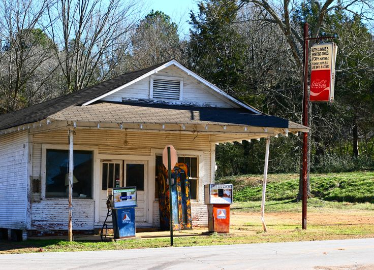 Ruth and Jimmie's, Abbeville, Mississippi. Best lunch